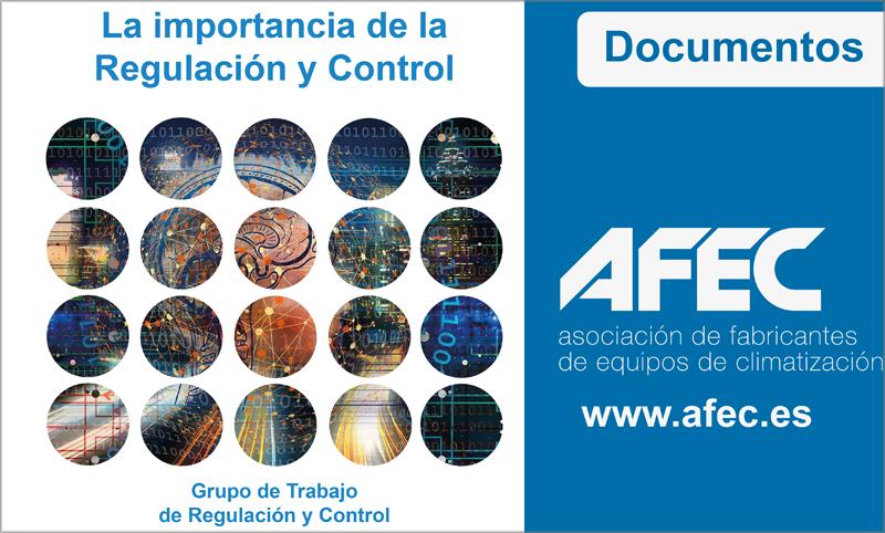 Documento AFEC.