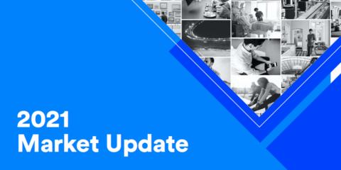 La tecnología bluetooth aumentará en los próximos cinco años, según el estudio de 'Actualización de mercado 2021'