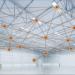 DALI+, la especificación para el control inalámbrico de la iluminación a través de las redes IP