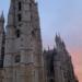 El Ayuntamiento de León comienza un piloto para monitorizar el CO2 en el interior de espacios públicos