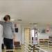 El Ayuntamiento de Paiporta instala puntos de acceso wifi para mejorar la red de banda ancha en el edificio