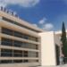 La biblioteca pública de Quart de Poblet, en Valencia, dispondrá de un sistema de control en tiempo real
