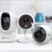 Acuerdo entre By Demes y EZVIZ para la distribución de sistemas de seguridad inteligentes para viviendas