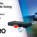 By Demes se convierte en el distribuidor oficial en España de los dispositivos IoT de Fibaro