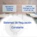 Sistemas de regulación constante de Dinuy para obtener un control más eficiente de la iluminación