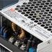 Electrónica OLFER distribuye convertidores CC/CC sin ventilador para aplicaciones de gran tamaño