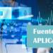 Electrónica OLFER dispone de fuentes de alimentación para aplicaciones médicas tipo BF