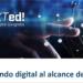 El congreso virtual ConNEXTed! ayudará a los profesionales a alcanzar la transformación digital