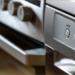 IDAE monitorizará el consumo energético residencial a través del estudio Spahousec III