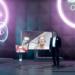 ISE Live & Online 2021 reunirá a expertos para analizar la situación del sector audiovisual