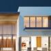 Webinar de Jung sobre la protección de edificios inteligentes con sistemas compatibles con KNX Secure