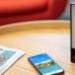 Nueva actualización de software para las cámaras exteriores inteligentes de Legrand