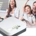 Keor DC de Legrand proporciona alimentación ininterrumpida a los equipos conectados a Internet
