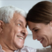Monitorización de las rutinas de las personas mayores mediante la distorsión de la señal wifi