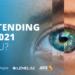 Los vídeos de las sesiones MIPS 2021 de Milestone Systems se pueden descargar bajo demanda