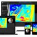 Mobotix anuncia el lanzamiento de su nueva plataforma de gestión de vídeo
