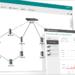 El módulo adicional inalámbrico de Moxa simplifica la gestión de las redes wifi industriales