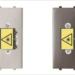 La solución de fibra óptica SC de Niessen cumple con los requisitos de la normativa ICT3