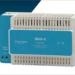 El nuevo módulo alimentador de Normalux proporciona energía a la iluminación de balizamiento