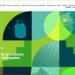 El proyecto SmartBuilt4EU desarrollará una comunidad de innovación de edificios inteligentes