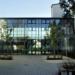 La escuela de primaria y secundaria de Erdweg en Alemania renueva su red de datos