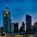 La cartera de viviendas y edificios conectados de Schneider Electric utilizará el estándar Matter