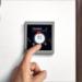 Nuevo ciclo de formaciones online de Schneider Electric sobre las posibilidades de KNX