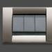 Los dispositivos conectados de la serie Idea de Vimar son compatibles con los asistentes virtuales