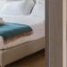 Vimar amplía sus soluciones de control de accesos para hoteles pequeños y medianos