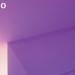 Zumtobel publica su nuevo catálogo de productos 2021 que incluye los sistemas de gestión lumínica