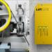 La pasarela IoT 2N LiftGate ofrece conectividad IP y gestión remota en los ascensores
