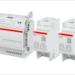 La gama System pro M compact InSite de ABB ayuda a reducir el consumo energético en los edificios