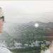 ABB Connected days, webinars para la digitalización y automatización de la electrificación de baja tensión