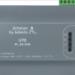 Aditel distribuye un módulo de expansión de interfaz de red USB para la comunicación de dispositivos