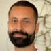 Alfredo Gutiérrez, Regional Sales Manager de Iberia, Italia y Malta de Mobotix