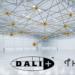 La tecnología Thread permitirá utilizar DALI a través de redes inalámbricas basadas en IP