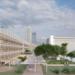 El nuevo edificio del Hospital del Mar en Barcelona integrará 5G, reconocimiento facial e IoT