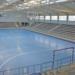 El Ayuntamiento de Benaguasil instalará un sistema inteligente en el Polideportivo Municipal