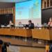 La campaña Habita Madrid monitorizará las viviendas para impulsar la rehabilitación energética