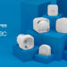 By Demes y Aeotec firman un acuerdo de distribución para comercializar dispositivos Z-Wave