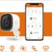 Nuevo acuerdo de distribución de productos de seguridad entre By Demes y Alarm.com