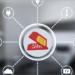 By Demes comercializa una tarjeta SIM diseñada para los sistemas de alarma