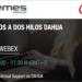 Los nuevos webinars de By Demes abordarán los videoporteros IP y un sistema de intrusión
