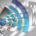 Adoptada la decisión de armonización del uso de la banda de 6 GHz para las redes wifi en la UE