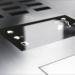 El módulo complementario de DoorBird permite una comunicación sin barreras en sus videoporteros