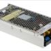 Fuentes de alimentación conmutadas tipo rejilla disponibles en Electrónica OLFER
