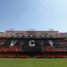 El Valencia CF instala un sistema de acceso biométrico en el estadio para verificar la identidad de los abonados