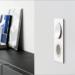 Tecnología KNX, iluminación Led y diseño de calidad, características principales de los nuevos mecanismos de la serie berker de Hager