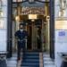 El Hotel Wellington de Madrid mejora sus comunicaciones internas a través de la conexión LAN