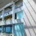 Ifema Madrid actualiza su red inalámbrica para disponer de conexiones más rápidas